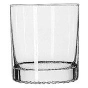 Libbey Glass 9171CD Beverage Glass 11 Oz., Presidential, 36 Pack