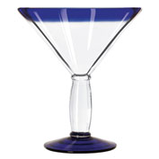 Libbey Glass 92306 - Aruba Cocktail 15 Oz., 12 Pack