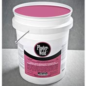Plaster-Weld® Plaster Bonding Agent 5 Gallon Pail - 1/Case