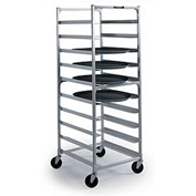 Lakeside® 8582 Standard Tray Rack - 9 Ledges