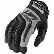 Grunt Glove, XX-Large