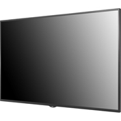 LG 49UH5B-B Digital Signage Display