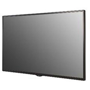 LG 55SE3KB-B Digital Signage Display
