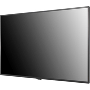 LG 65UH5B-B Digital Signage Display