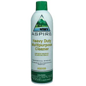 Misty Aspire Heavy Duty Multipurpose Cleaner, 20 Oz. 12/Pack - AEPA16620