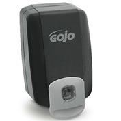 GOJO NXT 2000-ml MAXIMUM CAPACITY Dispenser