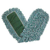 Microfiber Loop Dust Mop - 24 x 5