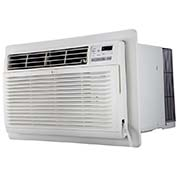 LG LT1236CER Through-the-Wall Air Conditioner, 12,000 BTU Cool Only, Energy Star, 230/208V