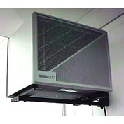 Wall Mounting Bracket -  Electronic And Media Air Purifiers