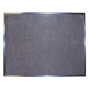 Replacement Prefilter For Commercial Electronic Air Purifier