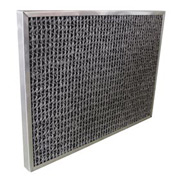 Supermax Carbon After Filter For Portable Electronic Air Purifier