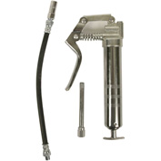 Legacy™ Workforce® Mini Grease Gun For 3 Oz. Cartridge