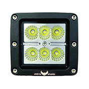 LNB_18w-Square-LED---Regular-Square-mount-spot_main