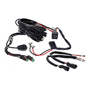 LNB_Universal-Wiring-Harness-&-Switch-Kit_main