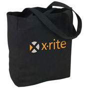 KT0301 - Custom Colored Canvas Tote