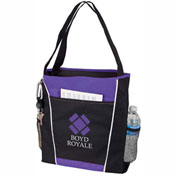 KT1615 - Promotional Tote Bag