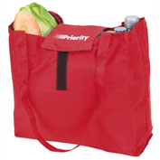 KT5301 - Personalized Foldable Tote
