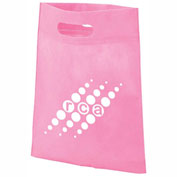 LO5KT6103 - Personalized Tote Bag