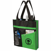 LO5KT6220 - Personalized Tote Bag