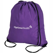 KT7302 - Promotional Sport Tote Bag