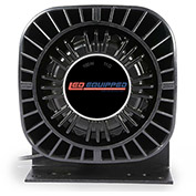 Northern Shrike 100 Watt Speaker - A-1121