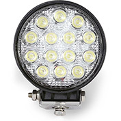 Falcon Eye3 42 Watt LED Work light, White - A-1258