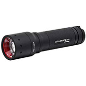 LED LENSER® 880005 T7.2 LED Flashlight