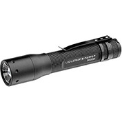 LED LENSER® 880094 P3 AFS P LED Pocket Inspection Flashlight