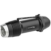 LED LENSER® 880122 F1 Pocket LED Flashlight