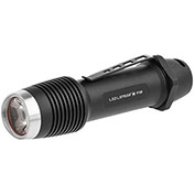 LED LENSER® 880224 F1R Rechargeable LED Flashlight
