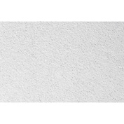 "USG 4231 Olympia™ ClimaPlus™ Ceiling Panels, Mineral Fiber, White, 24"" x 24"""