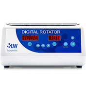 LW Scientific RTL-BLVD-24T1 Digital Rotator
