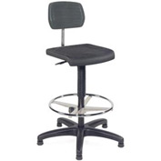 ShopSol Basic High Rise Chair