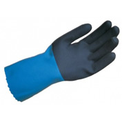 Stanzoil NL-34 Gloves, MAPA 334948, Box of 12 Pair