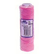 100% Braided Nylon Mason's Lines, MARSHALLTOWN 16582