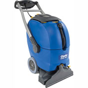 "Clarke® EX40 18LX 18"", 12 Gallon Carpet Extractor - 56265505"