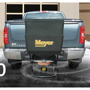 Meyer Base Line 240 Tailgate Spreader - 31100