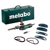 Metabo® BFE 9-90 Stainless Steel Band File