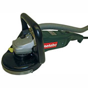 Metabo® US606467800 7 in. Concrete Preparation Kit