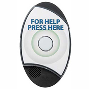 Easy Assist EA200 Wireless Call Button