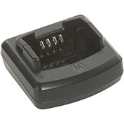 Motorola RDX Series Standard Single Unit Charger, RLN6175A