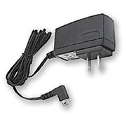 Motorola RDX Series AC Power Adapter For Charger, RPN4054A