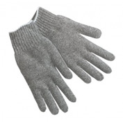 String Knit Gloves, Memphis Glove 9507LM, 12-Pair
