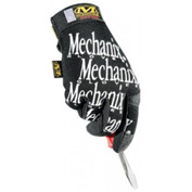 Original Gloves, MECHANIX WEAR MG-05-011, 1-Pair
