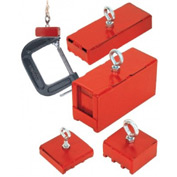Holding & Retrieving Magnets, MAGNET SOURCE 07206