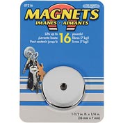 Magnetic Bases, MAGNET SOURCE 07216