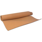 "Marsh Cork Natural Cork Roll, 144""W x 48""H"