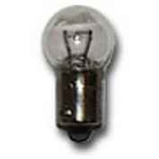 Meiji Techno MA560 6V 1.2A Tungsten Bulb, For AB, ABZ, PB Stand and All BM/BMK Series Models