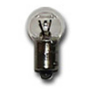 Meiji Techno MA561 6V 1.2A Tungsten Bulb, For AB, ABZ, PB Stands