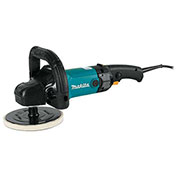 "Makita® 9237C 7"" Polisher/Sander"